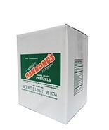 Hammond's Old-Fashioned Hand Made Pretzels, 3 Lb. Box - $29.39