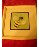 Bumblebee I Print by Anthony Morrow - $8.95