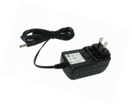 Celestron 18778 AC Adapter (Black) - $594,76 MXN