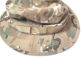 NEW Propper  Military Multi-Cam Sun Boonie Hat Size 7 - $14.60