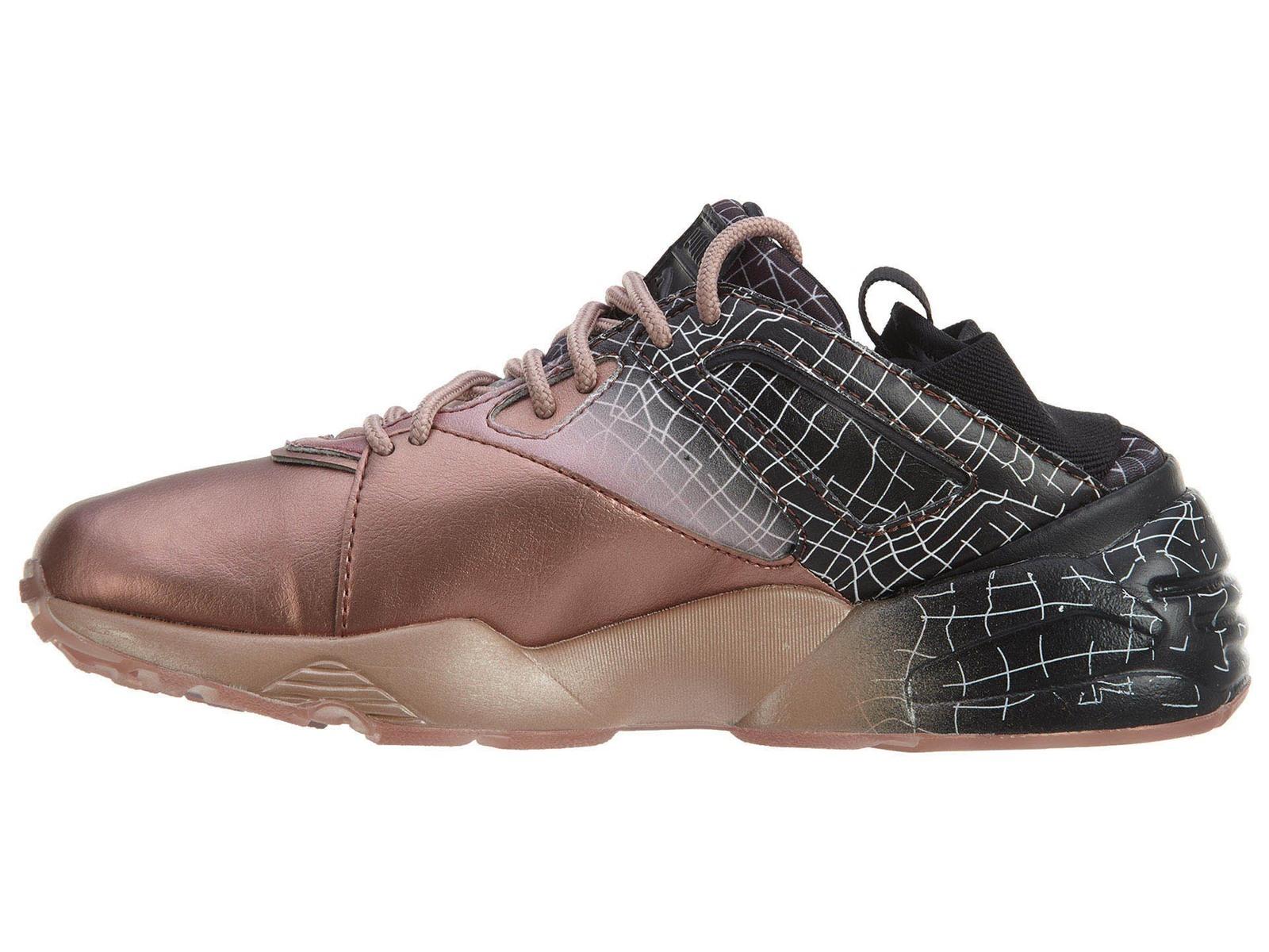 035cbb6c97903e ... Economy Womens Shoes PUMA Rose GoldPuma Black Bog Sock RG 8955141  larger  cute fd8d2 06aa9 ... Puma Puma Bog Sock RG Cross Trainer Shoe Womens  Style ...