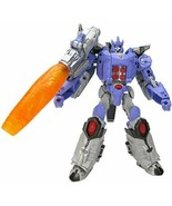 *Transformers Legends series LG23 Galvatron - $115.53