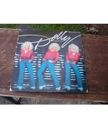 Dolly Parton - Here You Come Again lp album 1977 - $35.00
