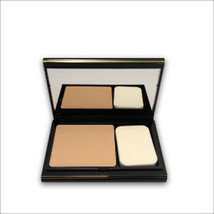 Elizabeth Arden Flawless Finish Sponge-On Cream Makeup - Vanilla - $32.67