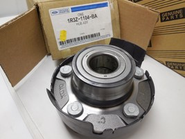 New Oem Ford Mustang Hub & Bearing Assembly Front 1R3Z1104BA Ships Today - $68.17