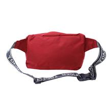 Tommy Hilfiger Cross Body City Trek Adjustable Strap Travel Waist Bag TC090CI9 image 7