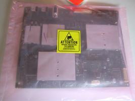 Sony A-1418-997-A (1-873-846-14, 1-873-846-15) FB1 Board (Main Board) [See List] - $40.00