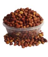 Groundnut-Peanut - $17.00+