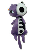 "Panty and Stocking 9"" Gartherbelt Hollow Kitty Plush  - $22.99"