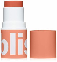 bliss Bang Pow Tinted Lip Balm (LOT OF 2) - $19.80