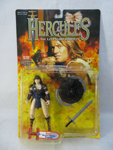 XENA Warrior Princess from Hercules the Legendary Journeys by ToyBiz 199... - $20.00