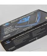 BEHRINGER X V-AMP LX1-X Guitar Effector Multi-Effects Pedal   - $85.00