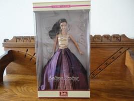 Barbie Collectibles 2002 Designer Spotlight Katiana Jimenez Doll Mint in... - $28.85