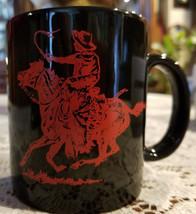 Vintage Marlboro Collector Coffee Mug Cup - $20.00