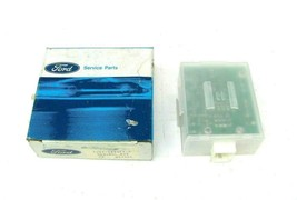 Ford Multi Function PCM Control Relay NOS F0VY-12B577-A Original OEM Part - $34.29