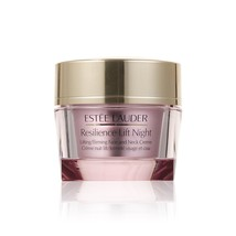 Estee Lauder Resilence Lift Night Lifting/Firming Face and Neck Creme 50ml - $103.99