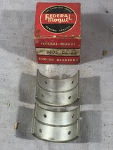 1952-1961 Ford six-cylinder 215 223 rear and 50 similar items