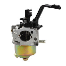 Carburetor For Ariens Model 986005 Pressure Washer - $29.95
