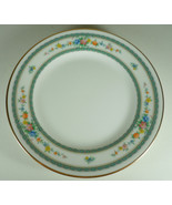 Noritake Amenity Bread and Butter Plate - $4.70