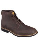Men's MARK NASON by Skechers Tonic Boot, 68224 /CDB Sizes 10-13 Dark Brown - $129.95