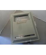 Yokogawa Yewmag YMA11-A1A Magnetic Flow Converter - $87.12