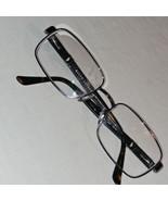 POLO Ralph Lauren RL 1059 9002 RL1059 RX eyeglasses GUNMTL 53-18-140   - $35.99