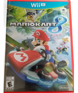 Nintendo Game Mario kart 8 - $12.99