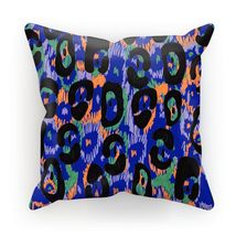 Pattern 34 Cushion - $12.99+
