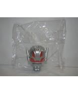 "FUNKO Pocket Pop MARVEL Advent Calendar 1.5"" Mini Figure - ULTRON - $15.00"