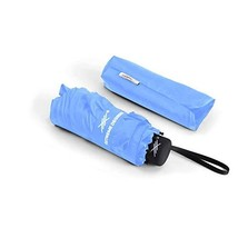 Extreme Degrees Mini Umbrella. Weatherproof Coating. Folds to 6 inches. ... - $17.00