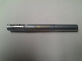 Jordana Color Wave Eye Color Pen in Waterfall Sealed - $5.94