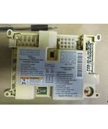 Lennox Gas Furnace 50A55-843 White Rodgers Furnace Control Board - $47.99