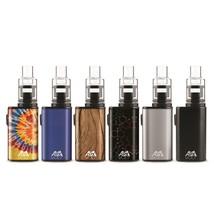 Pulsar APX Wax Volt Portable Kit - Brand New Free Sme Day Shipping! + Wa... - $55.99