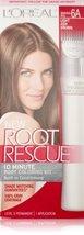 L'Oreal Paris Root Rescue Coloring Kit, Light Ash Brown 6A - $19.00
