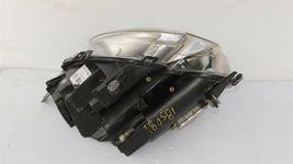 07-12 BMW Mini Cooper R55 R56 R57 HID XENON Headlight Driver Left LH image 5