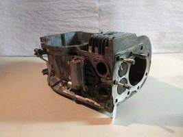 John Deere Kawasaki Engine Cylinder Block Crankcase AM105817 - $93.86
