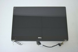Dell XPS 13-9350 Laptop LCD Replacement - $297.00