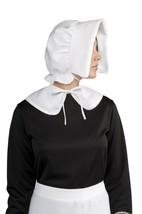 Forum Neuheiten Pilgrim Thanksgiving Zubehör Set Satz Halloween Kostüm 65720 - $16.84