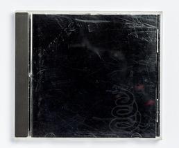 Metallica - $4.00