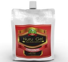 Nuru Massage Gel 33.45 ounce - $18.70