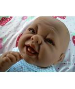 Doll 009 thumbtall