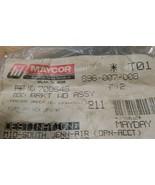 MAYCOR 700648 RETAINING BRACKET FOR RANGE - $18.95