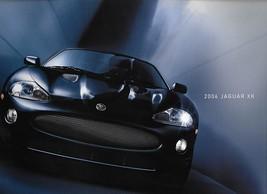 2006 Jaguar XK sales brochure catalog 1st Edition US 06 XK8 XKR Carbon F... - $15.00