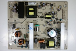 "SONY 40"" KDL-40EX40B 1-474-210-11 Power Supply Board Unit - $89.00"
