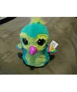 Electronic Hatchimals Animal Pet Toy already hatched penguala interactive - $9.99