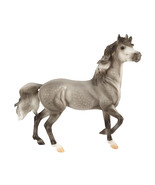 Breyer Traditional Celebrating the Spirit of the Horse Hwin mustang mare... - $48.37