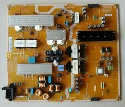 Samsung UN55HU6830FXZA Power Board BN44-00755A - $114.54
