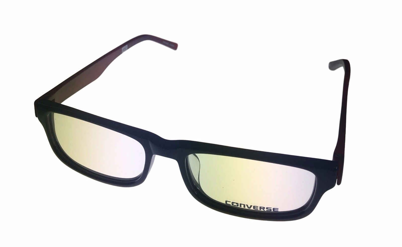 Converse Eyeglasses: 1 customer review and 61 listings