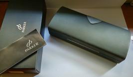 Parker luxury Heavy pen Case - $24.00