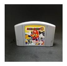 Mario party 3 thumb200